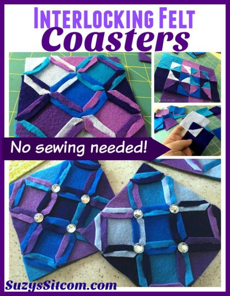 no-sew-interlocked-felt-coasters19