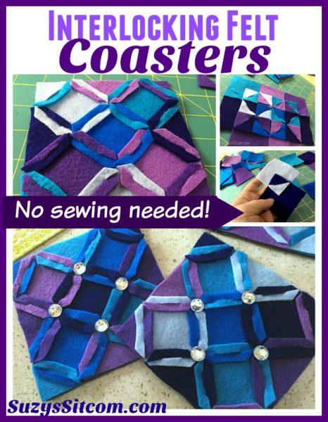 no-sew-interlocked-felt-coasters19