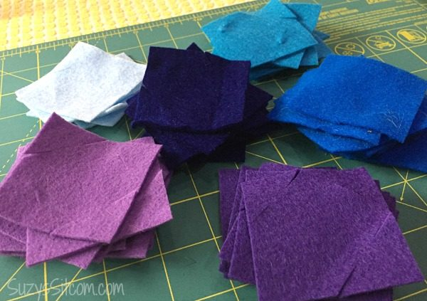 no-sew-interlocked-felt-coasters3