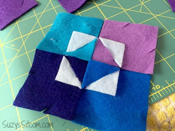 no-sew-interlocked-felt-coasters5