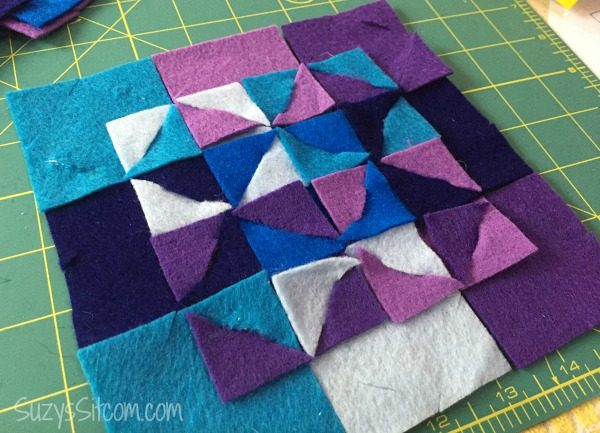 no-sew-interlocked-felt-coasters7