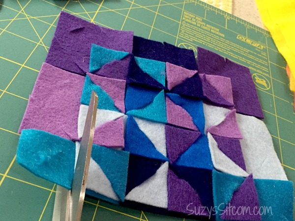 no-sew-interlocked-felt-coasters8