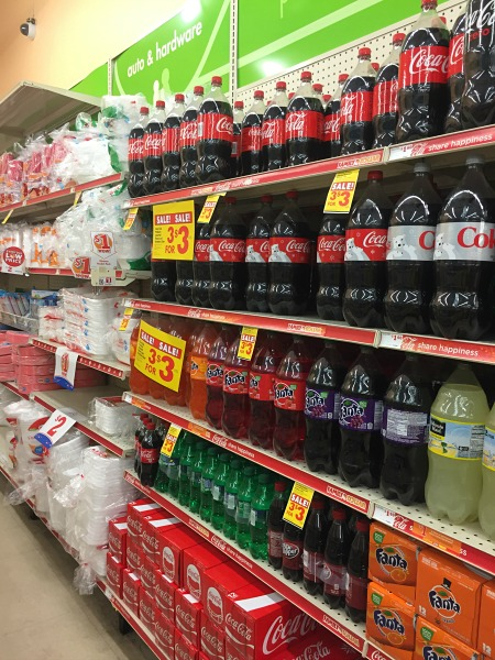 coca-cola-family-dollar2