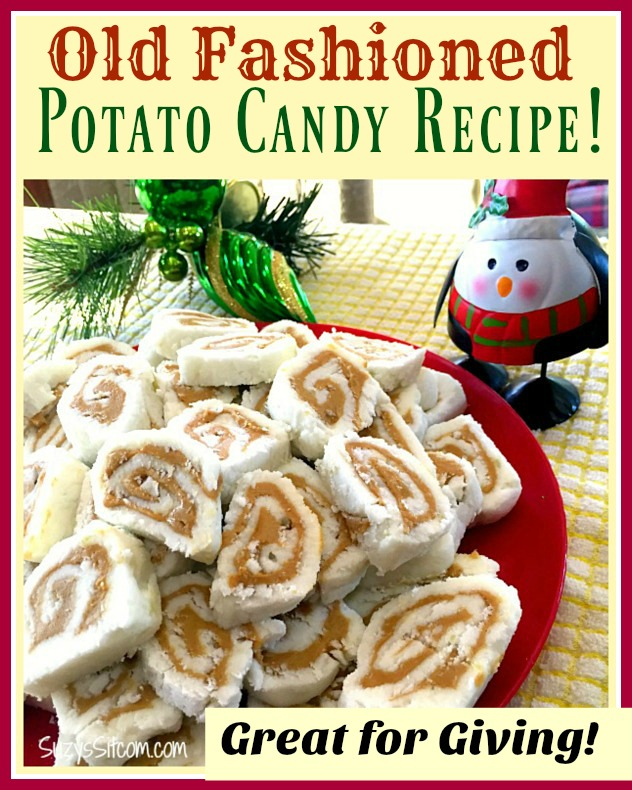 old-fashioned-potato-candy-recipe15