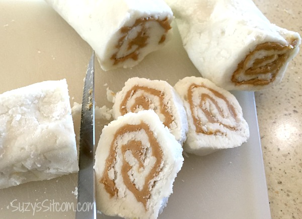 old-fashioned-potato-candy-recipe5