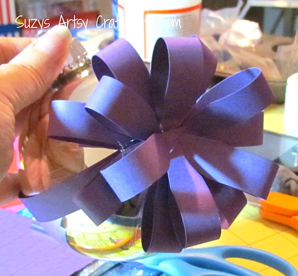 paper-craft-wrapped-ornaments10