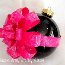 paper-craft-wrapped-ornaments12