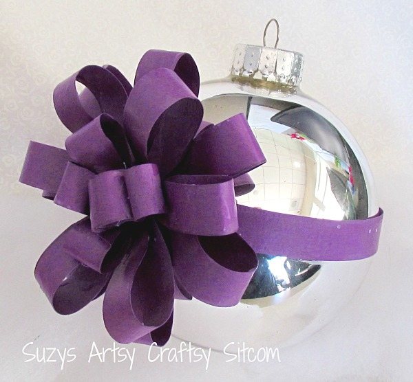 paper-craft-wrapped-ornaments13