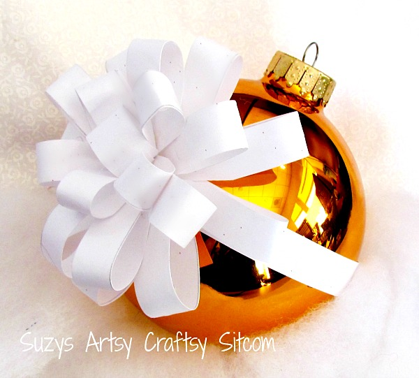 paper-craft-wrapped-ornaments14