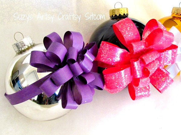 paper-craft-wrapped-ornaments15