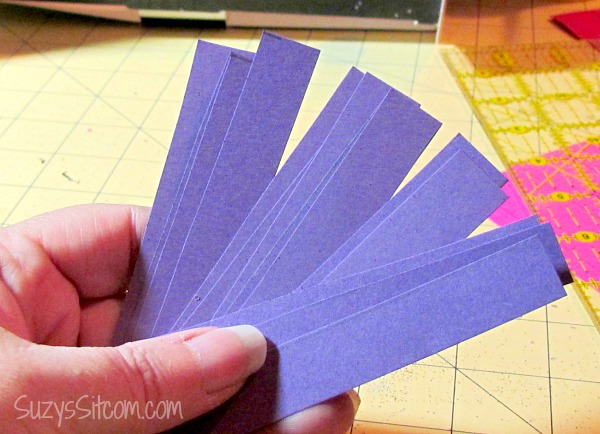 paper-craft-wrapped-ornaments2
