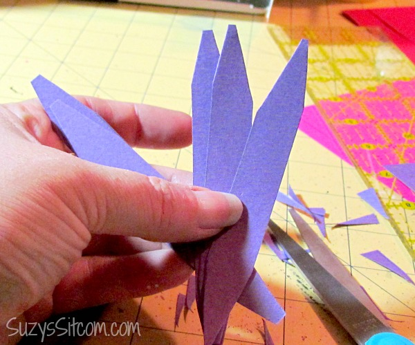 paper-craft-wrapped-ornaments3