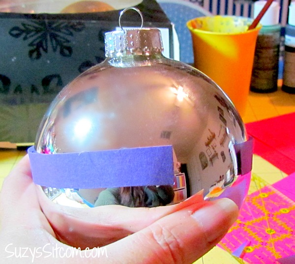paper-craft-wrapped-ornaments4