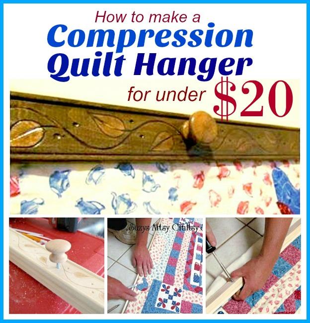 how-to-make-compression-quilt-hanger16