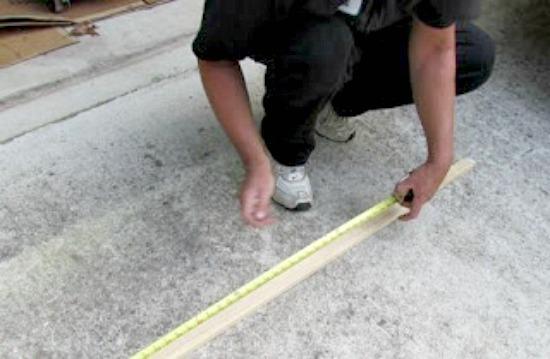 how-to-make-compression-quilt-hanger4