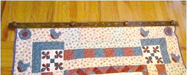 how-to-make-compression-quilt-hanger5