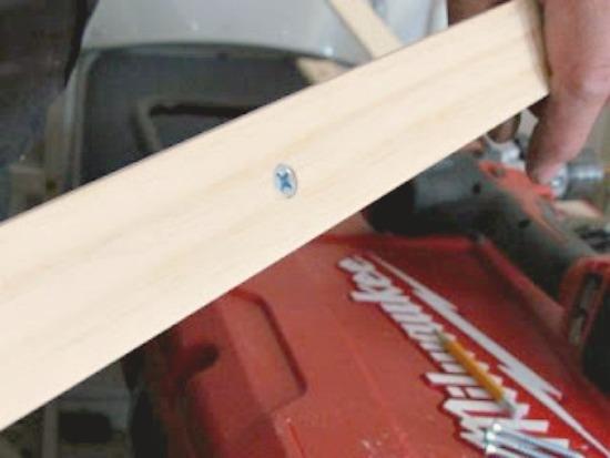 how-to-make-compression-quilt-hanger7