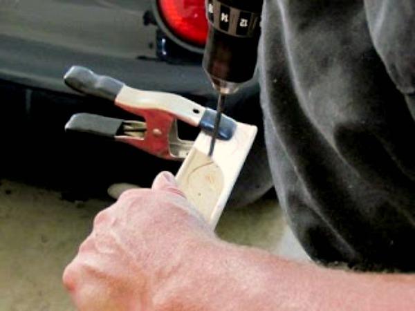 how-to-make-compression-quilt-hanger8