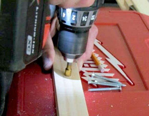 how-to-make-compression-quilt-hanger9