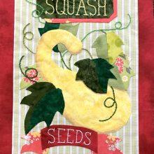 grandmas garden quilt sew along